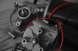 Komponenten / Motoren