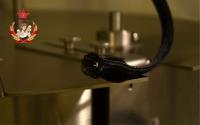 Anschluss - Set für Motorenverkabelung