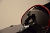 Getriebemotor PRO 12V 120W/200W